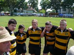spass kampf emotionen  rugby 20130628 1578470973